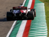 Kimi: Track limits here to stay, 'like it or not'