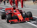 Vettel: No thoughts of starting on Hypersofts in Canada