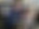 Wolff: Mercedes won't rush Bottas decision