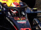 TAG Heuer extends Red Bull sponsor deal