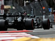 'Brutal honesty' will benefit Mercedes amid strife – Wolff