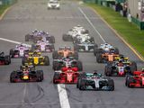 Australian Grand Prix likely to be postponed due to COVID-19