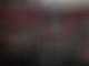 Tech Corner: Ferrari And McLaren Updates