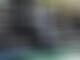 70th Anniversary GP: Practice team notes - Mercedes