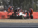 Formula 1 drivers expect more DRS drama at German Grand Prix
