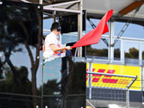 """FIA """"relieved"""" with red-flag absence at Zandvoort"""