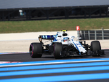Failed Tactics The Only Hope For Williams in France – Rob Smedley
