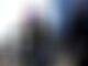 Ricciardo apologises for 'strange' Baku F1 incident with Kvyat