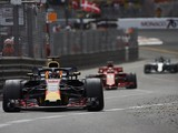Ross Brawn says it's naive to expect much F1 action in Monaco