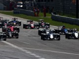 FIA starts search for budget engine manufacturer