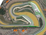 Barcelona to reprofile Turn 10 for the 2021 season