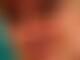 Abu Dhabi GP: Race notes - Lotus