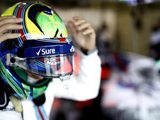 Massa Sees 'no reason not to stay in F1' beyond 2017