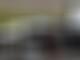 Lewis stuns to take Silverstone pole position