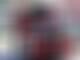 Latifi fears Q2 shunt will result in grid penalty
