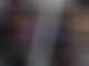 Ricciardo pleased with race despite pit fiasco
