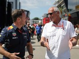 Formula 1 2021 rules delay revives Red Bull exit threats