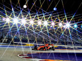 What did we learn from the Singapore Grand Prix?