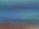 Bahrain GP: Practice notes - Mercedes