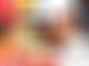 Lewis Hamilton on pole in Spain