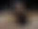Podcast: Hamilton beats Verstappen in thrilling F1 2021 opener in Bahrain