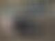 Ex-Sauber F1 driver Wehrlein: No one noticed my best drives