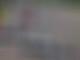 Emilia Romagna GP: Race team notes - Williams