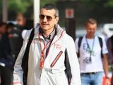 "Haas' Guenther Steiner: ""With a better car, you're more in the spotlight"""