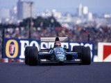 Feature: A history of Dutch drivers in Formula 1