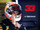 """""""It's difficult to judge where we are compared to the other teams"""" – Max Verstappen"""