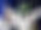 Speed spares Massa's blushes