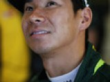 Kobayashi back at Caterham for Monza