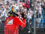 Vettel and Ferrari 'no longer shared same goals'