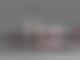 ROKit becomes W Series' first major sponsor