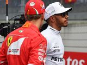 Story of qualifying: Bottas stars as Hamilton faces uphill struggle