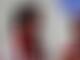 Mattiacci defensive over Ferrari changes