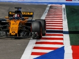 Renault pushes back planned engine update