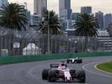 Fernley hopes Liberty Media can address 'worrying' spending divide in F1