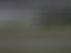 "Bottas insists Turkish GP ""focus"" on himself rather than Hamilton"