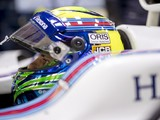 Williams F1 team would do 'much worse' without me - Felipe Massa