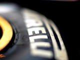 Pirelli confident it is exempt from sanctions