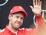 Webber doesn't expect Vettel to be on the 2021 grid