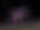 Racing Point third-best car 'by some margin' – McLaren