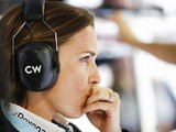 Williams: Rival teams' tie-ups are diluting Formula 1