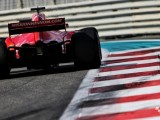Pirelli confirms compounds for opening four 2019 Grands Prix