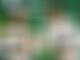 Hamilton-Rosberg relationship 'pretty normal'