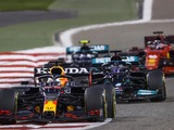 Seidl calls for consistency over track limits