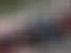 Honda engine 'very, very close' to Mercedes