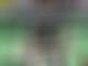 Hamilton wins feisty Mexican Grand Prix