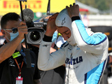 Russell calls for revised red flag rules